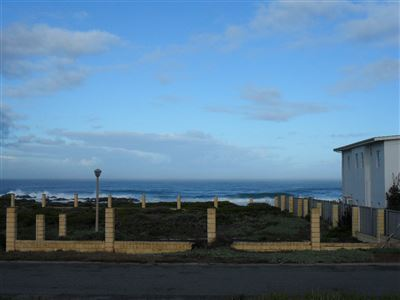 Yzerfontein property for sale. Ref No: 13349188. Picture no 4
