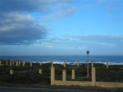 Yzerfontein property for sale. Ref No: 13349188. Picture no 5
