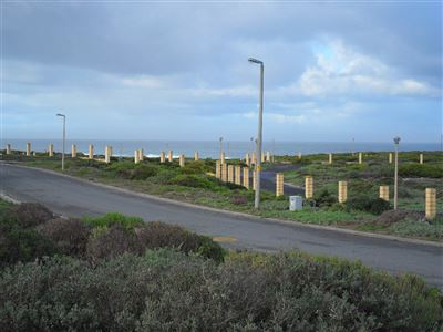 Yzerfontein property for sale. Ref No: 13349188. Picture no 6