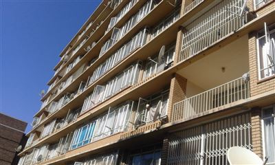 Pretoria, Sunnyside Property  | Houses For Sale Sunnyside, Sunnyside, Apartment 4 bedrooms property for sale Price:680,000