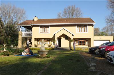 Hilton property for sale. Ref No: 13342704. Picture no 30