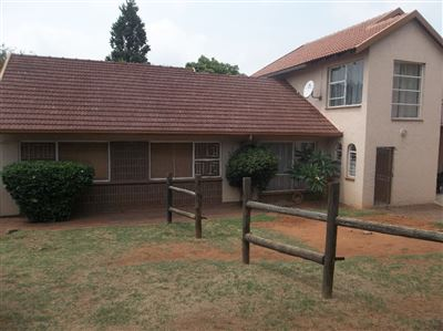 Johannesburg, Alan Manor Property  | Houses For Sale Alan Manor, Alan Manor, House 3 bedrooms property for sale Price:1,550,000