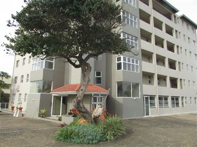 Apartment for sale in Manaba Beach