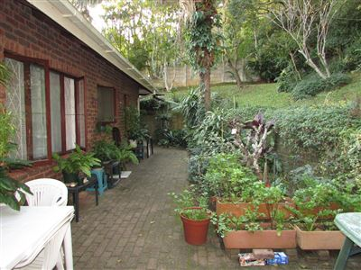 Umtentweni property for sale. Ref No: 13346819. Picture no 21
