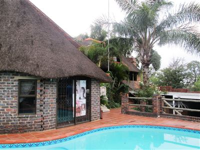 Rustenburg, Protea Park & Ext Property  | Houses For Sale Protea Park & Ext, Protea Park & Ext, House 4 bedrooms property for sale Price:2,250,000