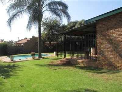 Pretoria, East Lynne Property  | Houses For Sale East Lynne, East Lynne, House 4 bedrooms property for sale Price:1,050,000