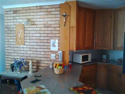 Parys property for sale. Ref No: 13349688. Picture no 17