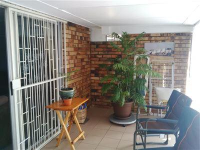 Parys property for sale. Ref No: 13349688. Picture no 20