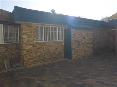 Parys property for sale. Ref No: 13349688. Picture no 3