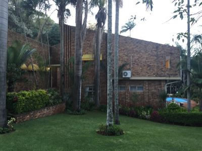 Property Louis Trichardt : Houses For Sale Louis Trichardt (All), Louis Trichardt, House 5 bedrooms property for sale Price:2,995,000