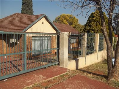 Alberton, Alberton North Property  | Houses For Sale Alberton North, Alberton North, House 3 bedrooms property for sale Price:780,000