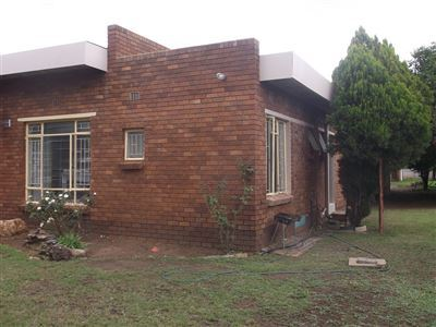 Klerksdorp, La Hoff Property  | Houses To Rent La Hoff, La Hoff, Townhouse 2 bedrooms property to rent Price:,  4,00*