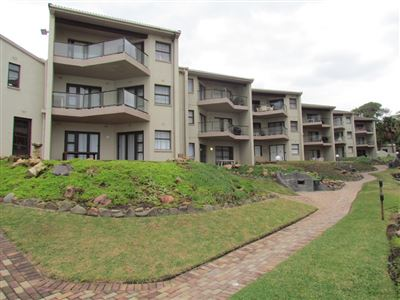 Ballito property for sale. Ref No: 13349955. Picture no 1