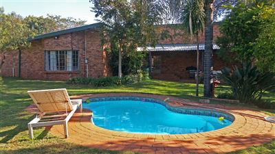 Rustenburg, Rustenburg & Ext Property  | Houses For Sale Rustenburg & Ext, Rustenburg & Ext, Farms 4 bedrooms property for sale Price:2,280,000