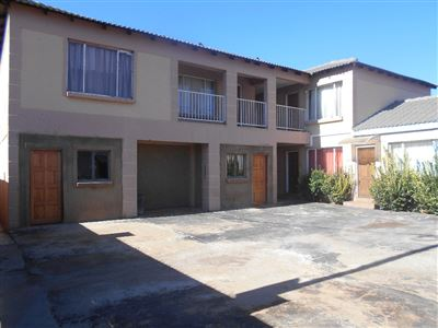 Potchefstroom, Ikageng Property  | Houses For Sale Ikageng, Ikageng, House 14 bedrooms property for sale Price:2,000,000