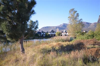 Paarl, Pearl Valley Golf Estate Property  | Houses For Sale Pearl Valley Golf Estate, Pearl Valley Golf Estate, Vacant Land  property for sale Price:2,000,000