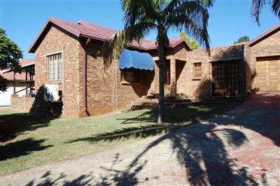 Rustenburg, Safari Gardens & Ext Property    Houses To Rent Safari Gardens & Ext, Safari Gardens & Ext, House 3 bedrooms property to rent Price:, 11,40*