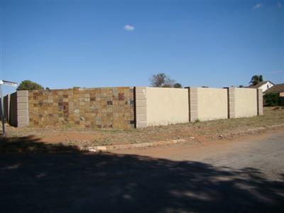 Stilfontein property for sale. Ref No: 13350493. Picture no 1