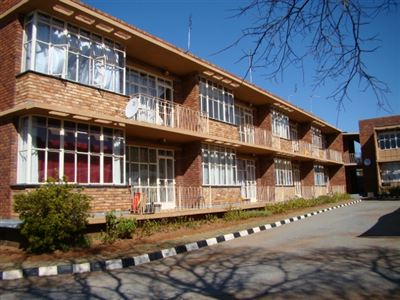 Stilfontein property for sale. Ref No: 13350498. Picture no 1