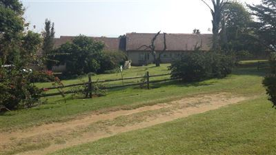 Farms for sale in Vryheid