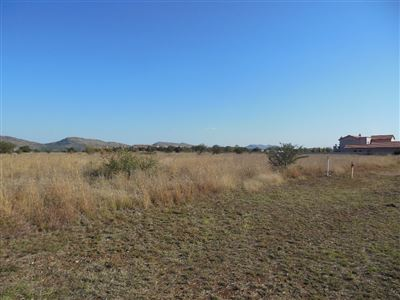 Ifafi property for sale. Ref No: 13350575. Picture no 1