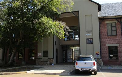 Centurion, Eldoraigne Property  | Houses To Rent Eldoraigne, Eldoraigne, Commercial  property to rent Price:, 17,00*