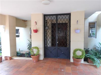 Melodie property to rent. Ref No: 13350768. Picture no 2