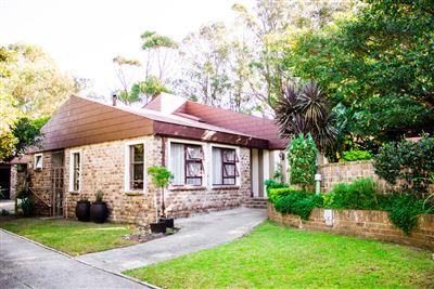 Port Elizabeth, Pari Park Property  | Houses For Sale Pari Park, Pari Park, House 4 bedrooms property for sale Price:1,475,000