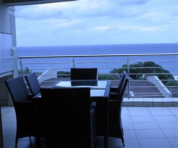 Umdloti, Umdloti Beach Property  | Houses For Sale Umdloti Beach, Umdloti Beach, Apartment 3 bedrooms property for sale Price:3,000,000