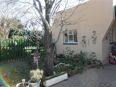 Witbank, Del Judor & Ext Property    Houses For Sale Del Judor & Ext, Del Judor & Ext, House 3 bedrooms property for sale Price:1,227,000