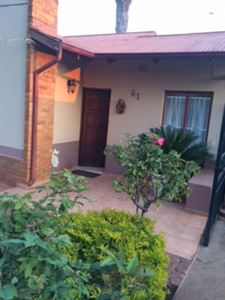 Centurion, Valhalla Property  | Houses For Sale Valhalla, Valhalla, House 4 bedrooms property for sale Price:1,400,000