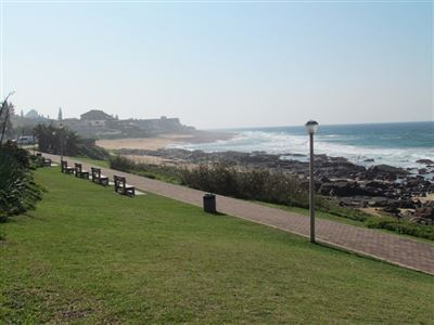 Ballito property for sale. Ref No: 13351383. Picture no 1