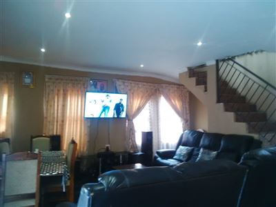 Soweto, Protea North Property  | Houses For Sale Protea North, Protea North, House 5 bedrooms property for sale Price:980,000