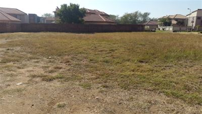 Montana Gardens for sale property. Ref No: 13353416. Picture no 1