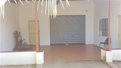 Louis Trichardt, Louis Trichardt Property  | Houses For Sale Louis Trichardt, Louis Trichardt, Commercial  property for sale Price:4,500,000
