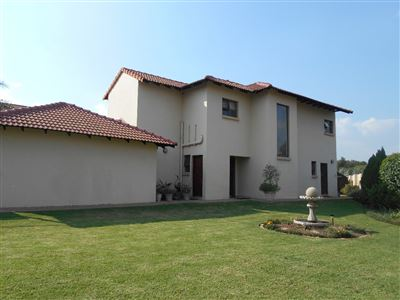 Hartbeespoort, Schoemansville Property  | Houses To Rent Schoemansville, Schoemansville, House 3 bedrooms property to rent Price:, 15,00*