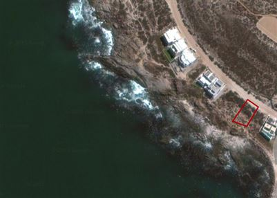 Langebaan, Mykonos Property  | Houses For Sale Mykonos, Mykonos, Vacant Land  property for sale Price:3,000,000
