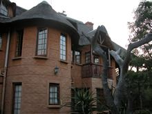 Kameelfontein property for sale. Ref No: 13327550. Picture no 1