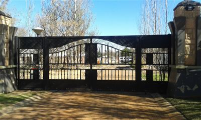 Potchefstroom, Van Der Hoff Park & Ext Property  | Houses For Sale Van Der Hoff Park & Ext, Van Der Hoff Park & Ext, Vacant Land  property for sale Price:720,000