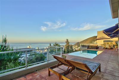 Fresnaye property to rent. Ref No: 13354555. Picture no 2