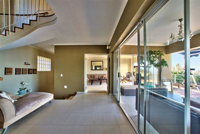 Fresnaye property to rent. Ref No: 13354555. Picture no 4