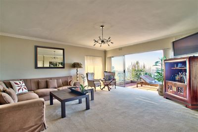 Fresnaye property to rent. Ref No: 13354555. Picture no 5