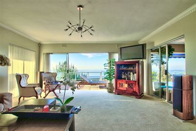 Fresnaye property to rent. Ref No: 13354555. Picture no 6