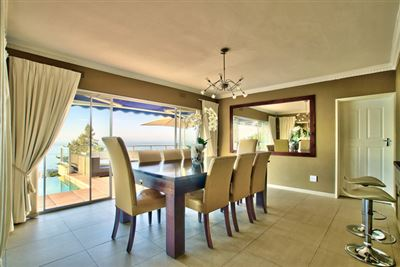 Fresnaye property to rent. Ref No: 13354555. Picture no 7