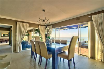 Fresnaye property to rent. Ref No: 13354555. Picture no 8