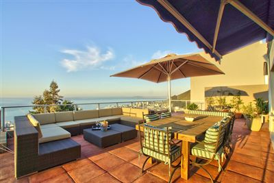 Fresnaye property to rent. Ref No: 13354555. Picture no 11