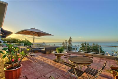 Fresnaye property to rent. Ref No: 13354555. Picture no 12