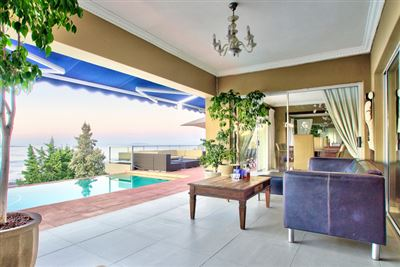Fresnaye property to rent. Ref No: 13354555. Picture no 10