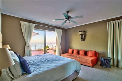 Fresnaye property to rent. Ref No: 13354555. Picture no 13
