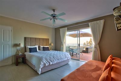 Fresnaye property to rent. Ref No: 13354555. Picture no 14